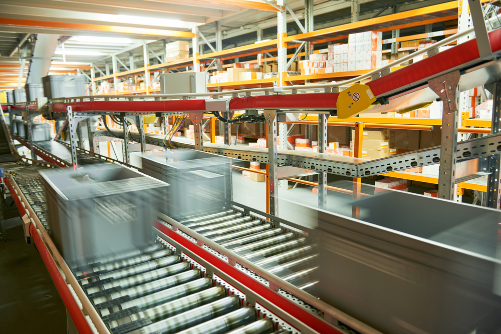 10-Automation-trend-for-Warehouse-01